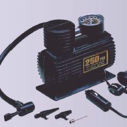 Compressores 12V