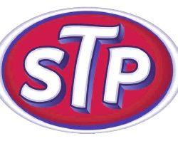 STP Informação