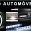 Iluminação automóvel