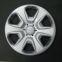 Tampões de roda Ford Fiesta