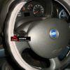 Capas de volante