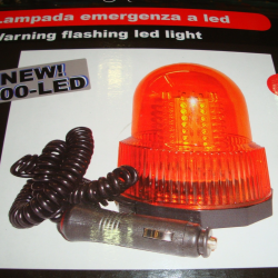 Lanternas rotativas