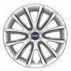 Tampões de Roda Chevrolet