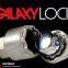 Pernos de Segurança Anti Roubo GalaxyLock
