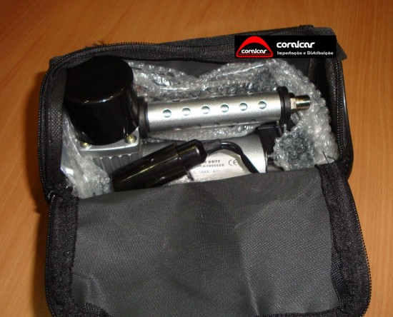 bolsa mini compressor 12566 02