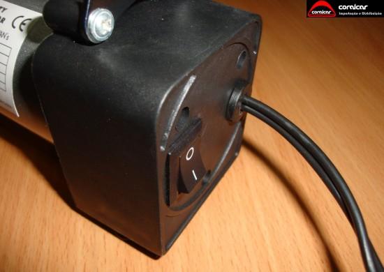 mini compressor 12566