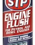 stp limpeza motores