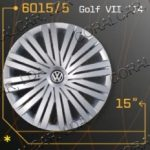 tampoes roda vw polo golf 2014