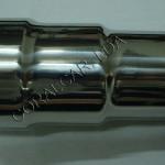 TUBO ADAPTADOR NAD53301 - 51 A 63