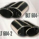dupla esq e direita oval DN60201 140X90