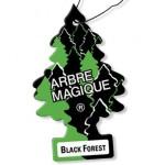 arbre magique black forest