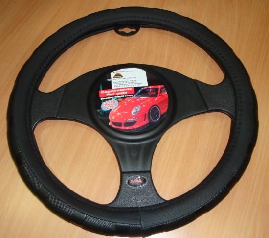capa volante F1