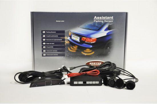 sensores-estacionamento
