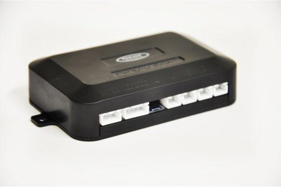 sensores-estacionamento-central-box