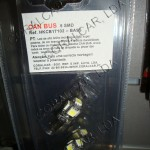 ba9s e bax9s 5 smd can bus