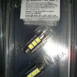 tub. 36 3 smd can bus