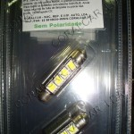 tub. 42 4 smd can bus sem polaridade