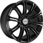 ACMB01-BLACK