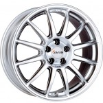 AVUSF1-bright-silver-l