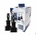 kit led h7 serie s 5500k
