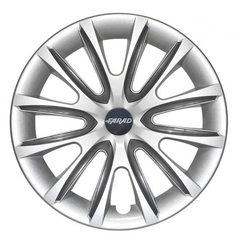 tampões roda univesais 240