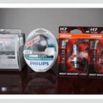 m-tech-platinum-130-philips-x-tremevision-osram-night-breaker-laser