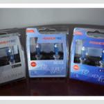 teste-lampadas-m-tech-powertec-platinum-130-superwhite-xenonblue