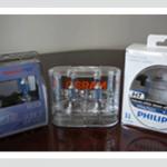 teste-lampadas-m-tech-powertec-superwhite-osram-cool-blue-intense-philips-whitevision