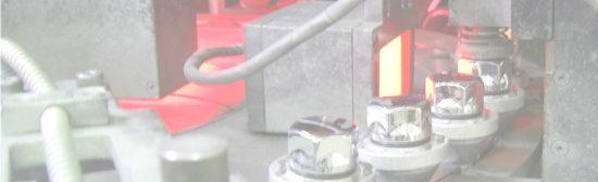 Glaxy controllo Laser