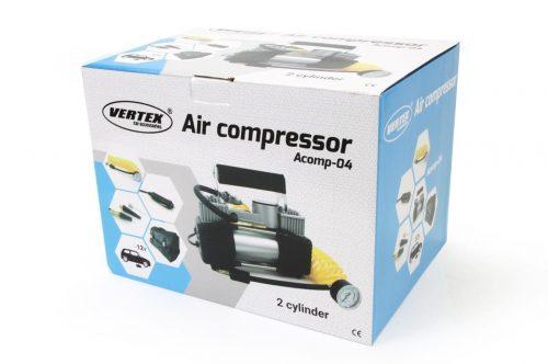 super compressor 12v 3