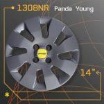 1308NR FIAT PANDA