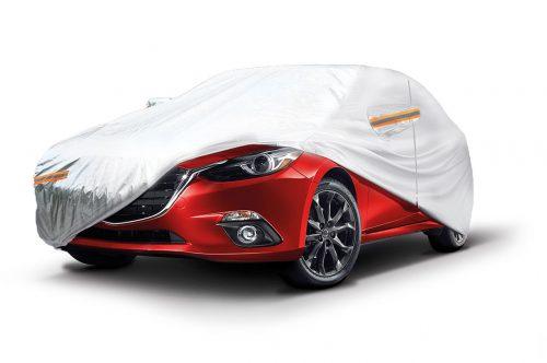 cobertura aluminio auto coralcar