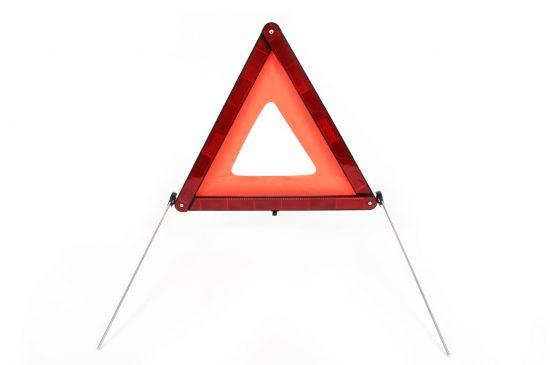triangulo europa e4 27r-032734