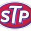 STP  Aditivos