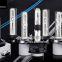 Lâmpadas Xenon M-Tech