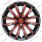 Tampões de roda Renault