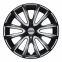 Tampões de Roda Toyota